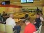 AGM/Bowling