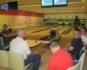bowling-sl-link-lc-494