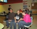 bowling-sl-link-lc-500