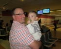 bowling-sl-link-lc-502