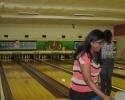 bowling-sl-link-lc-503