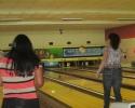 bowling-sl-link-lc-504