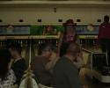 bowling-sl-link-lc-508