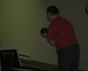 bowling-sl-link-lc-510
