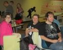 bowling-sl-link-lc-514