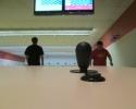 bowling-sl-link-lc-515