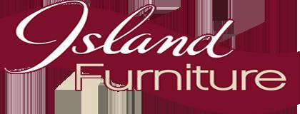 Island furniture
